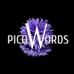 PicoWords