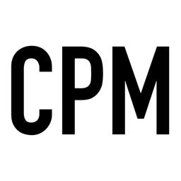 CPM Calc