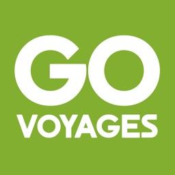 Go Voyages: Vols Pas Chers