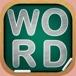 Word Finder - Word Connect Hack Online Generator  img