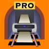 PrintCentral Pro - EuroSmartz Ltd