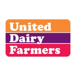 United Dairy Farmers Stores