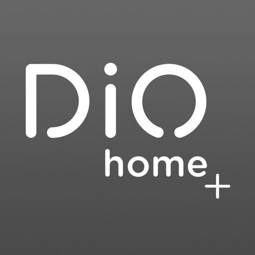 DiO Home plus