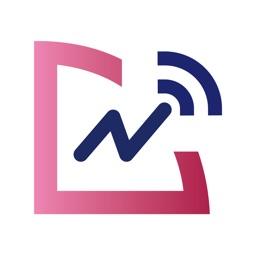 핀업 레이더 - 나만의 투자 뉴스 알림앱