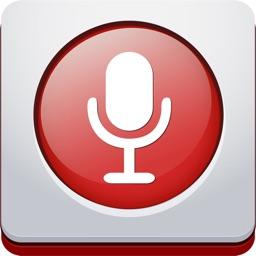 Dictaphone - Voice recorder