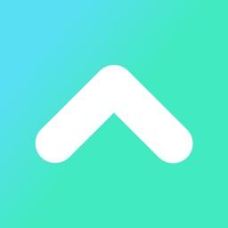 Adictik - Viral challenges app