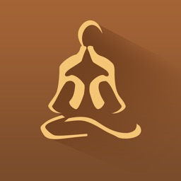 Meditation Timer for iPad