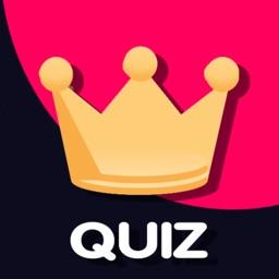 Quiz For TT Fans