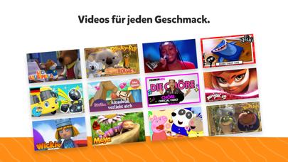 Herunterladen YouTube Kids für Pc