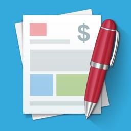 Invoice Maker Pro - Invoicing