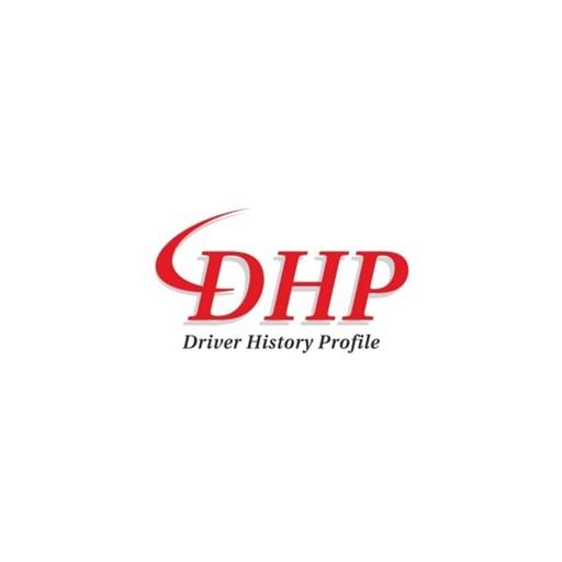 Driver History Profile