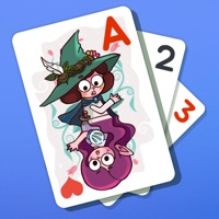 Codes for Theme Solitaire:Decorate tower Hack