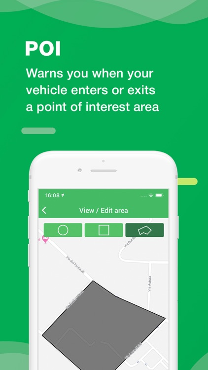 GreenBox screenshot-4