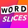 Word Slices
