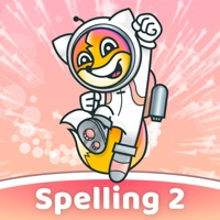 Codes for Spelling Ace 2nd Grade Hack