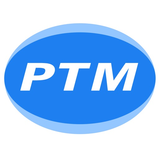 PTM工程全要素计量