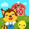 Toddler game for 2-3 year olds - iPadアプリ