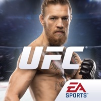Codes for EA SPORTS™ UFC® Hack