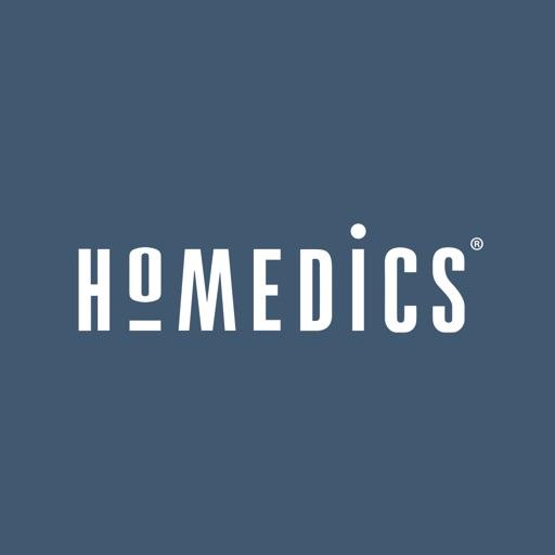 HoMedics Massage