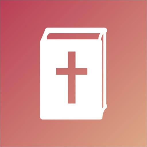 John Calvin Commentary