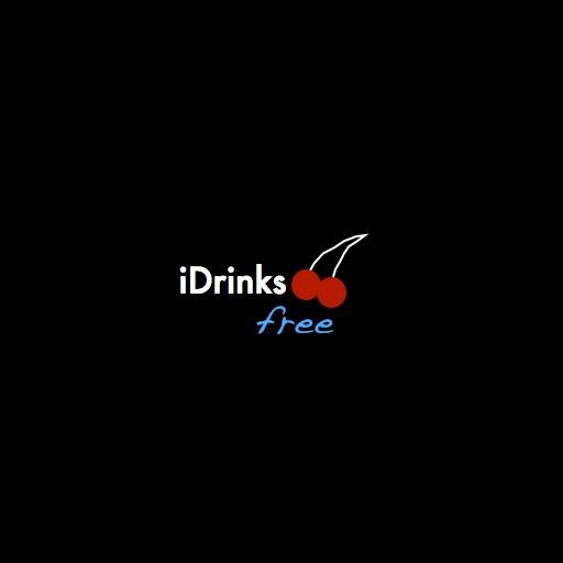 iDrinks * Free
