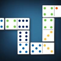 Codes for Dominoes Challenge Hack