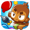 App Icon for Bloons TD 6 App in Hungary App Store