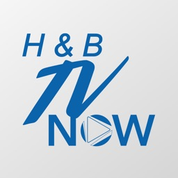 H&B TV Now