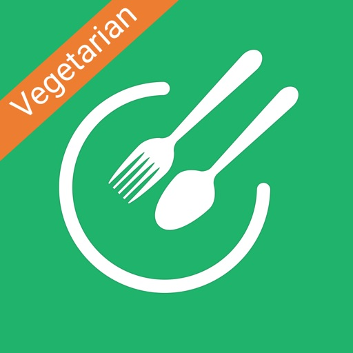 Vegetarian Meal Plan & Recipes