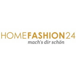 HOMEFASHION24 Online Shopping