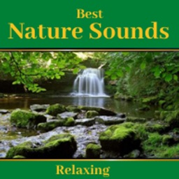 Nature Sounds and Relaxation