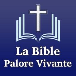La Bible Palore Vivante