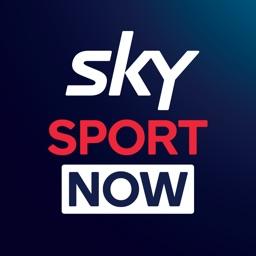 Sky Sport Now