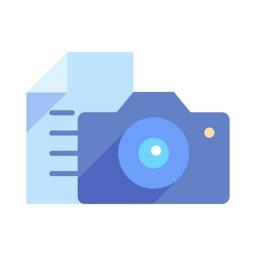 Photos To PDF by PDFThings