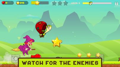 Jump Run: Jumping Race Runner screenshot three