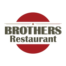 Brothers Pizza Vienna
