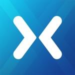 Mixer - Interactive Streaming