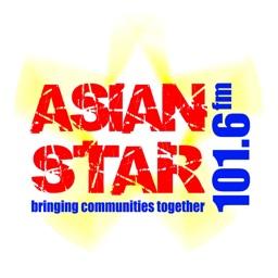 Asian Star Radio