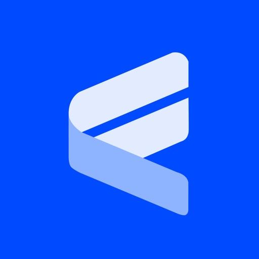 FiatBit