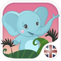 Codes for English for kids with Benny. Learning English language by flashcards: colors and numbers, greetings and family, food and fruits, animals and remember the pronunciation of words FREE Hack