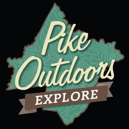 Pike Outdoors