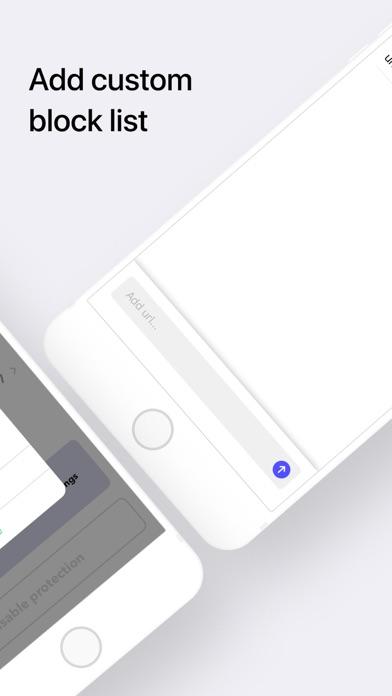 хShiеld - Intеrnеt Sесuritу Screenshot