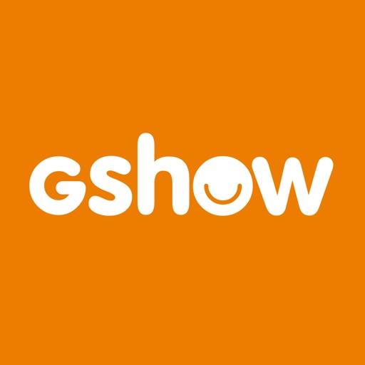 Baixar Gshow para iOS