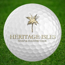 Activities of Heritage Isles GCC