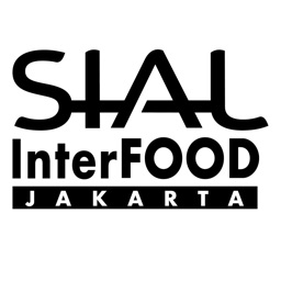 SIAL Interfood Indonesia