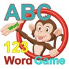ABCmouse Pro
