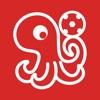 章鱼帝-预测足球体育比分直播