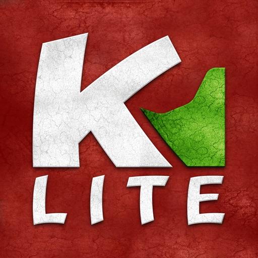 Kuinik Lite - a fun challenge!
