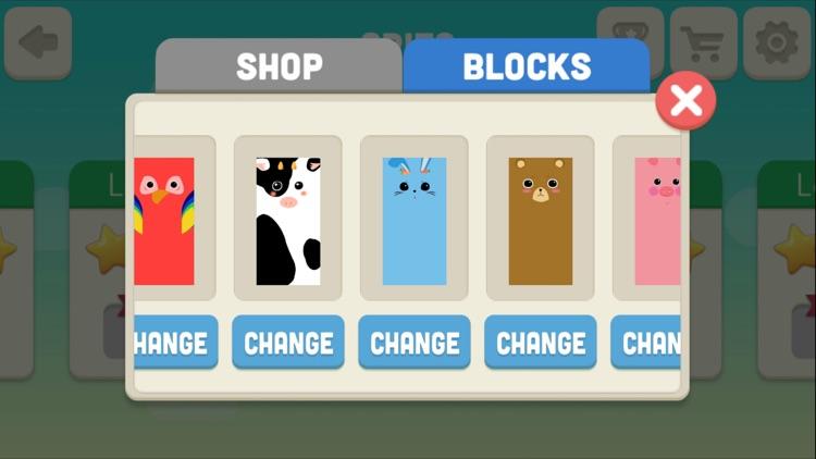 Bloxorz: Roll the Block screenshot-6