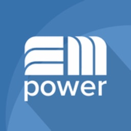 EMPower for iPad